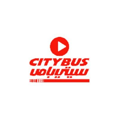citybus-thegem-person