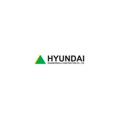 hyundai-thegem-person