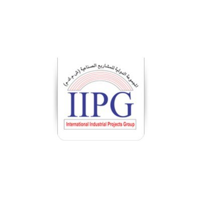 iipg-thegem-person
