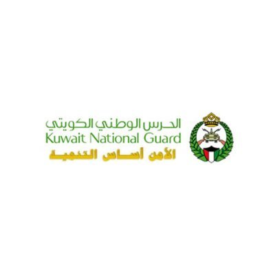 kuwait-national-guard-thegem-person